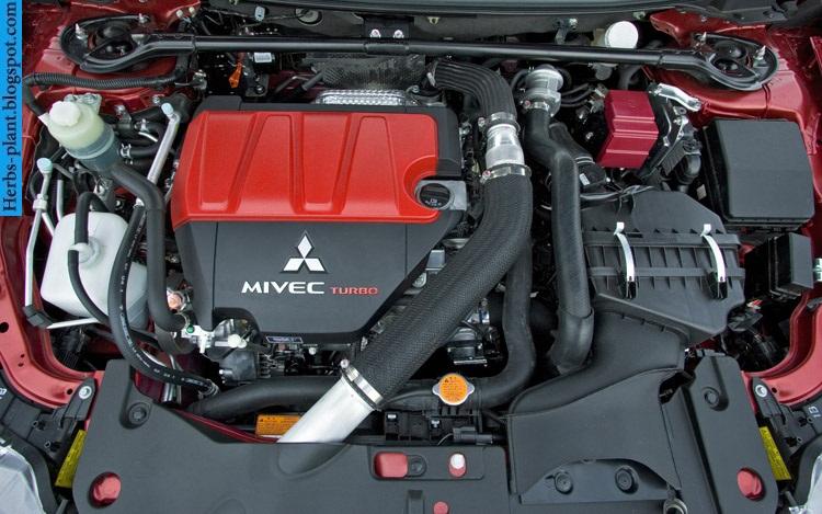 Mitsubishi lancer car 2013 engine - صور محرك سيارة ميتسوبيشى لانسر 2013