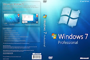 Windows 7 Professional. Opción 1. Descargar Windows 7 Professional 32 Bits