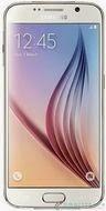 HP SAMSUNG Galaxy S6 - White Pearl