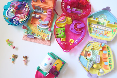 8- 90s Nostalgia Blog Post- 90s Polly Pockets