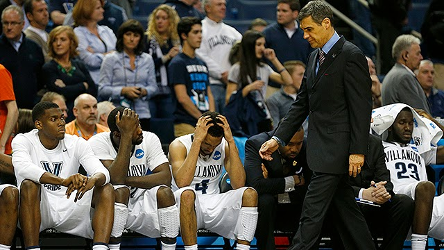 sad jay wright