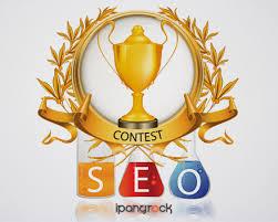 kontes seo terbaru 2014