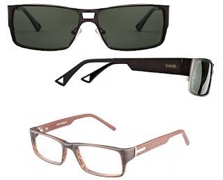 Flat 25% Additional Off on all Premium Brands of Sunglasses & Eyeglasses at Lenskart