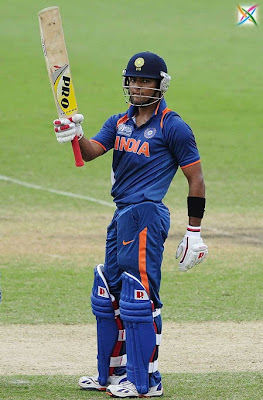 Unmukt Chand Profile Biography Career Pictures Latest News Wikipedia Indian Cricketer