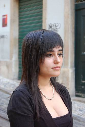 cute-long-bob-haircuts-for-women-haircut+long+dark.jpg