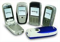 Cara Mengetahui Handphone Yang Asli Atau Tiruan