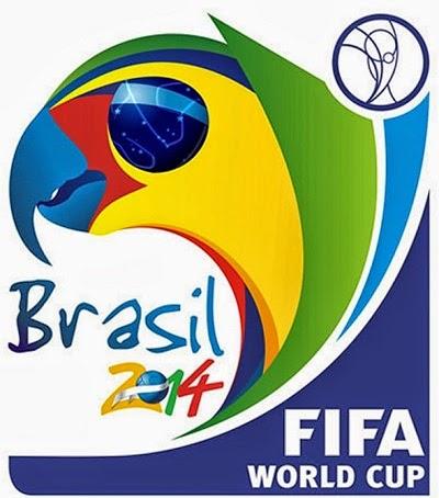 Hasil Skor Pertandingan Piala Dunia 2014 Babak 16 Besar (Perdelapan Final)
