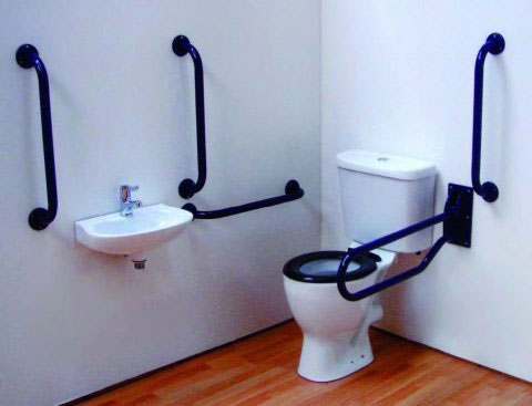 Bathroom Accessories For Disabled My Web Value - Disabled bathroom fixtures