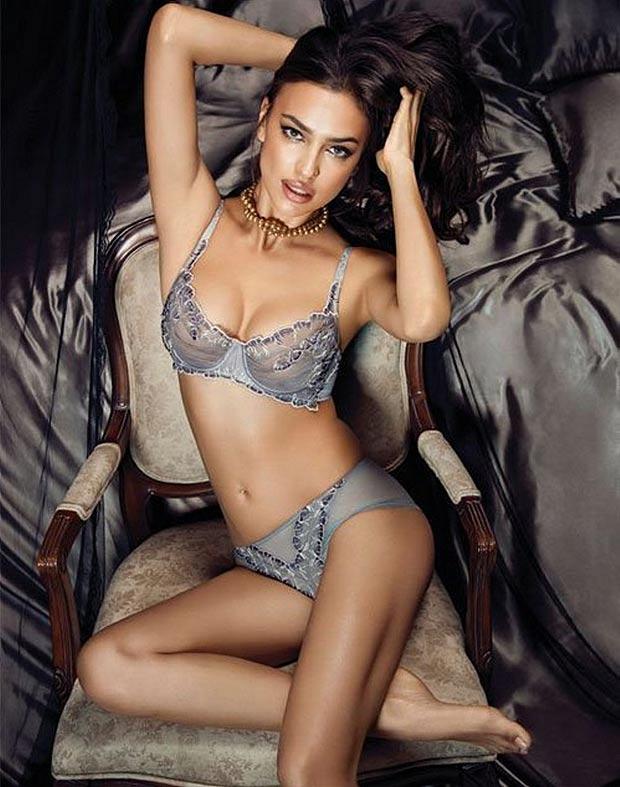 sensual-dzheyn-foto