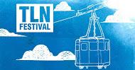 Festival TLN