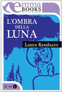http://www.amazon.it/Lombra-della-stirpe-delle-Lowlands-ebook/dp/B007NM486U