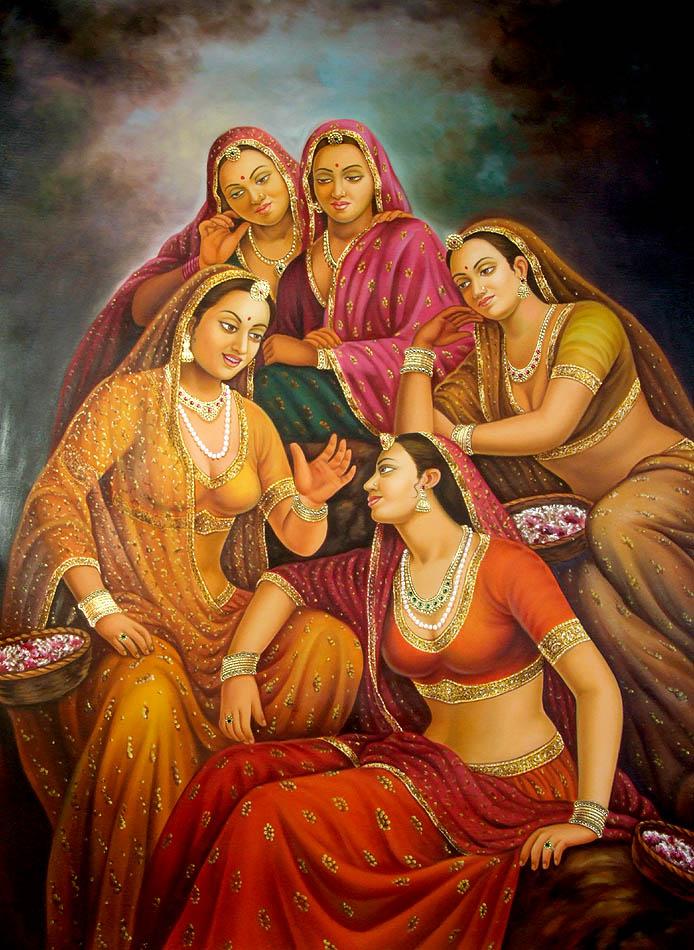 HariHarji: October 21, 2012