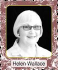 Helen Wallace