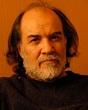http://www.asar.name/2013/07/mansour-koushan_12.html
