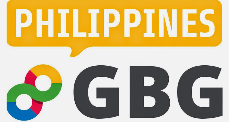 Google Business Group Philippines