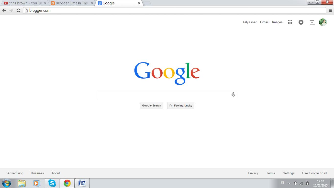 """Как отключить """"Во весь экран""""? - Форумы по продуктам Google 23"""