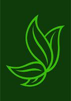 Jual Apartemen Green Pramuka