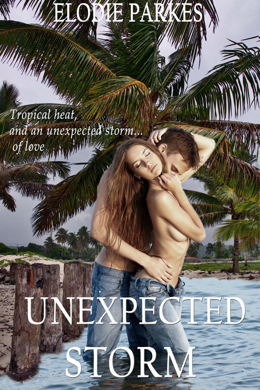 New FREE read erotic contemporary romance