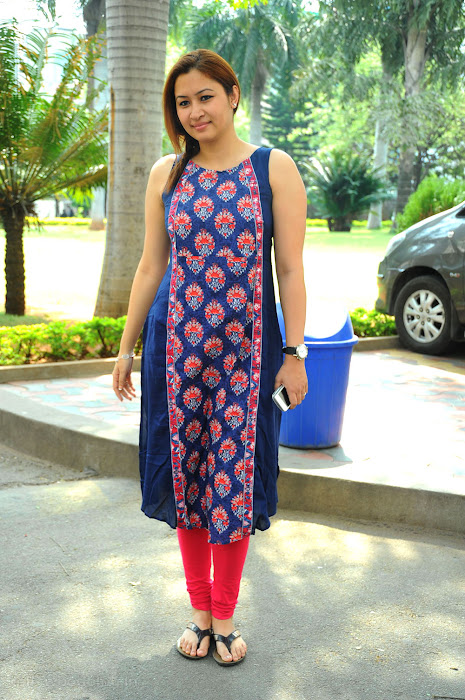 jwala gutta at 3g love platinum disk function latest photos