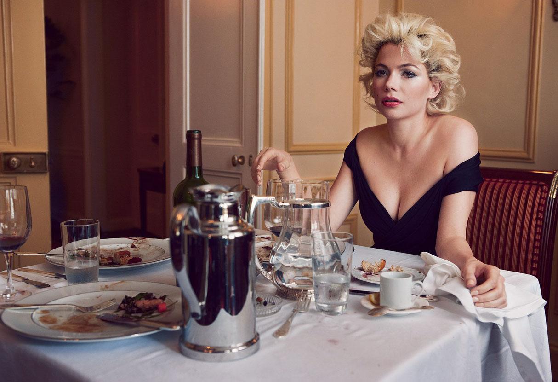 http://3.bp.blogspot.com/-2ffmxmzvlHY/TpVIN-k78WI/AAAAAAAAD6o/ZO2mvCLCdL0/s1600/Michelle-Williams-Marilyn-Monroe1.jpg
