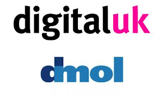 Digital UK and DMOL