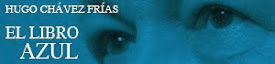 Descarga El libro azul de Hugo Chávez