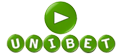 http://adserving.unibet.com/redirect.aspx?pid=333586&bid=21548