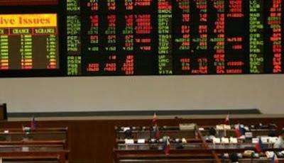 Bursa Asia Makin Kokoh di Teritori Positif