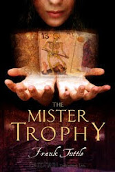 The Mister Trophy