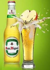 reaction paper for san miguel San miguel is a mile high, so go easy your first few days your breathing will feel a little light because of the altitude take the same advice for the tequilas that can be enjoyed in the many.