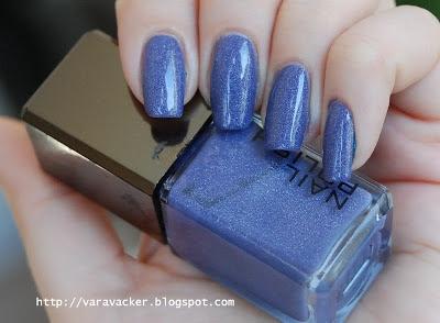 naglar, nails, nagellack, nailpolish, holographic, olofredag, holografiskt