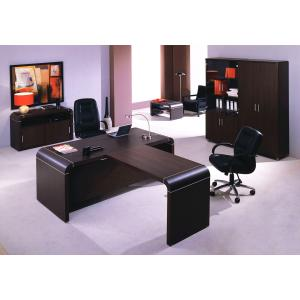 Office Furniture, Desks