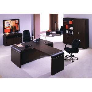 Muebles de oficina escritorios for Muebles oficina escritorios