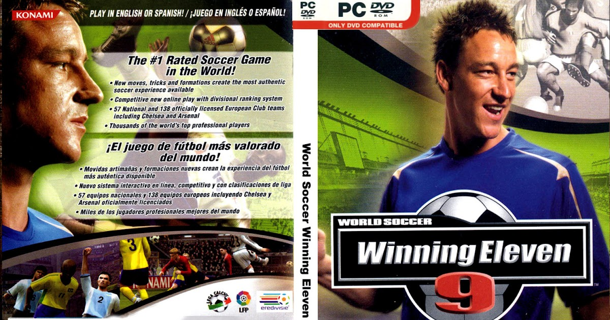 pes 2015 free download for pc full version with crack