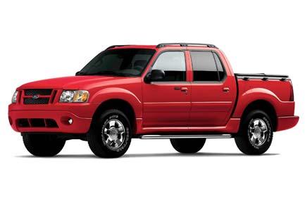 Ford-Explorer-Sport-Trac-images%2B(5).jp