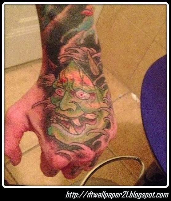art, arts, tattoo, tattoo art, tattoo ideas, tattoo shops, tattoos for men,