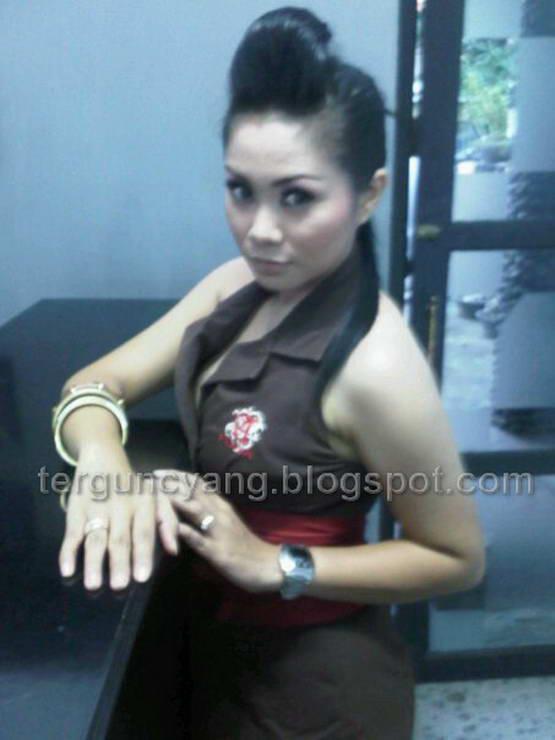 Info Foto Kimcil Indonesia Ngentot tidak ditemukan? Coba Cek di Galeri