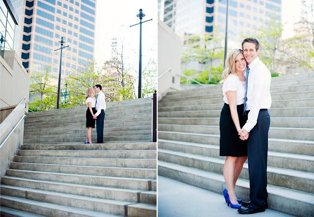 KRblog032 Kim + Ryan ~ Salt Lake City Engagement Photographer