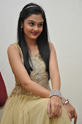 Pragathi photos at Basthi audio launch-thumbnail-8