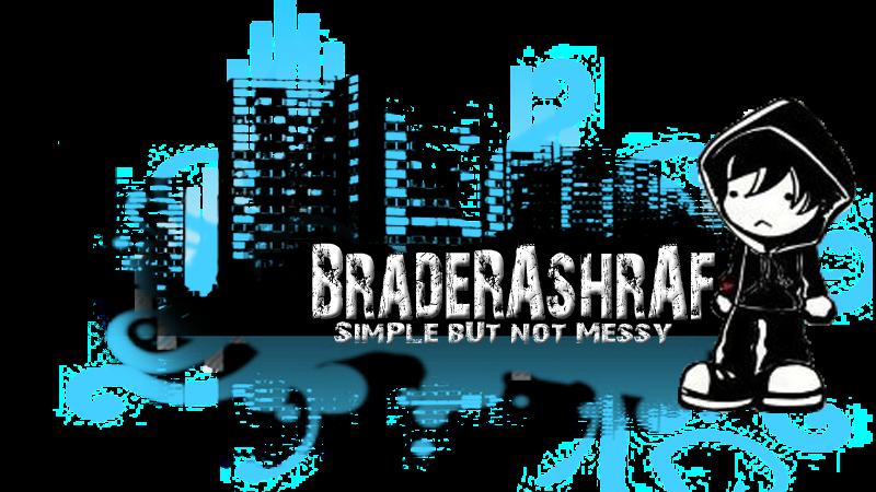 !!------BraderAshraf------!!