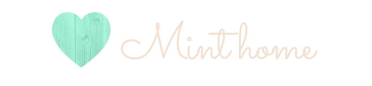 Mint Home