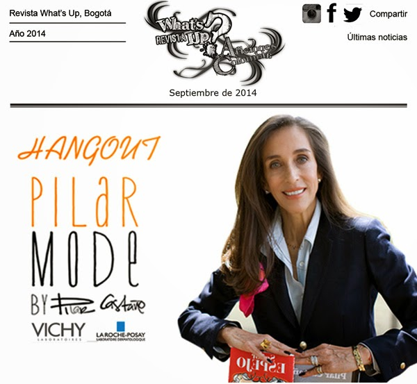 HANGOUT-PILAR-CASTAÑO-PIEL