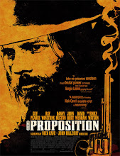 The Proposition (La propuesta) (2005) [Latino]