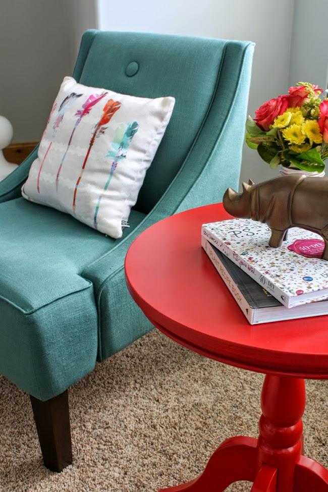 Wayfair Living Room Drawers
