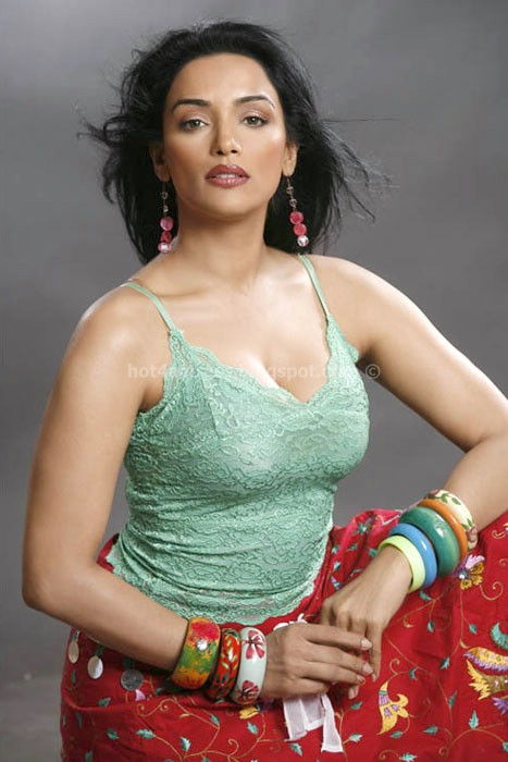 bollywood, tollywood, hot, Sweta, Menon, Hot, Unseen, Cleavage, , Photos, Gallery