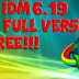 IDM Internet Download Manager 6.21 Build 9 Crack Free Download