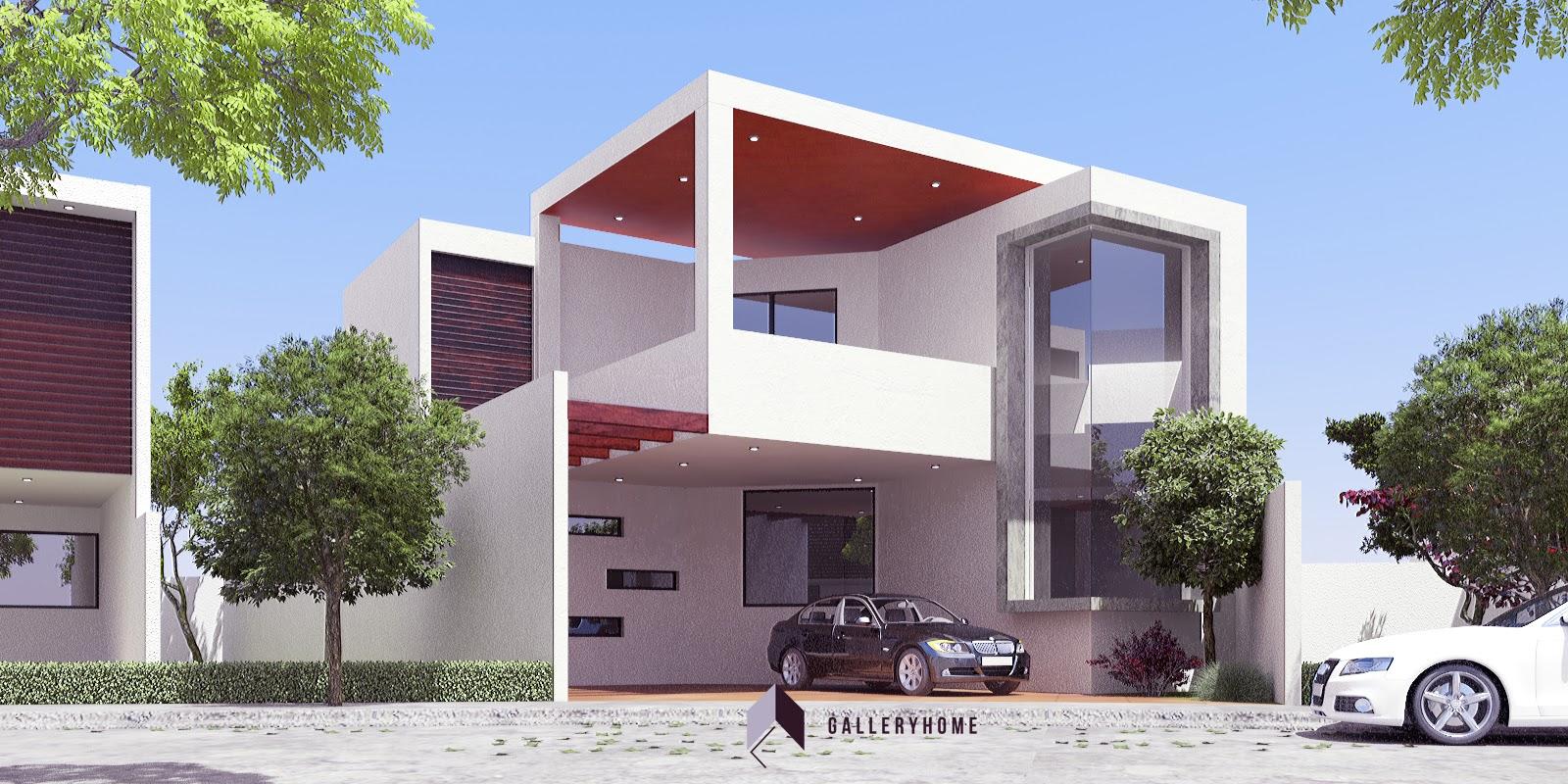 Gallery home venta de casa de tres recamaras en esquina con terreno excedente simplemente - Casa con terreno ...