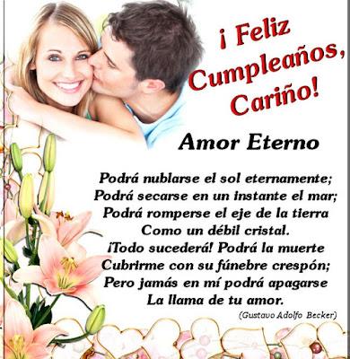 mensajes de cumpleaños para el marido,mensajes de cumpleaños para esposo,mensajes de cumpleaños para mi esposo,palabras de cumpleaños para mi esposo,dedicatoria de cumpleaños para mi esposo,felicitaciones de cumpleaños para mi marido.