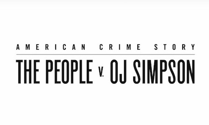People v. O.J. Simpson: American Crime Story - The Verdict - Review