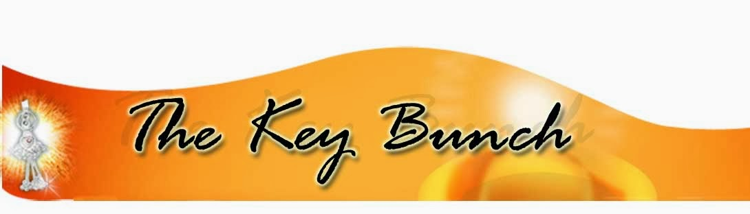The Key Bunch